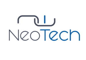 NEOTECH NC