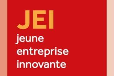 Le statut Jeunes Entreprises Innovantes, l'historique d'une législation collaborative