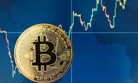 Le krach des crypto-monnaies, une nouvelle manie décryptée