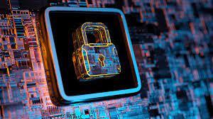 Cybersécurité : l'Australie opte pour l'éducation