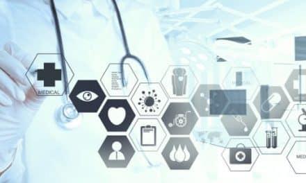 MAM Safe Connect, IoT et santé font la paire !