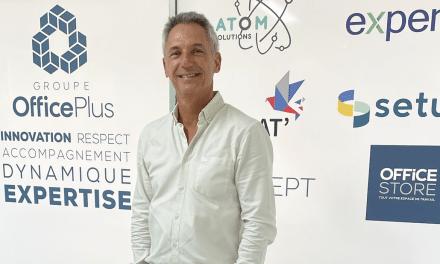 Pierre Krafft : portrait d'un entrepreneur du bonheur