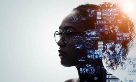 « Women In Tech », bienvenues en Nouvelle-Calédonie ?