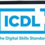 ICDL, des certifications informatiques pour enrichir votre CV