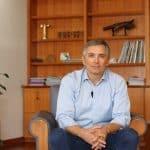Rencontre avec Frédéric Reynaud, Directeur Général de la BCI