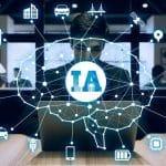 L'afterwork intelligence artificielle by OPEN NC