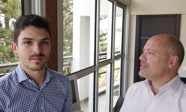Interview croisée : ATOM Solutions X Quid Novi