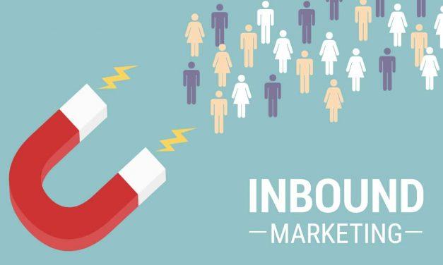 PARTIE 5 – Inbound marketing, optimiser son écosystème digital pour générer du business