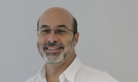Rencontre avec Philippe Gervolino, Directeur Général de l'OPT