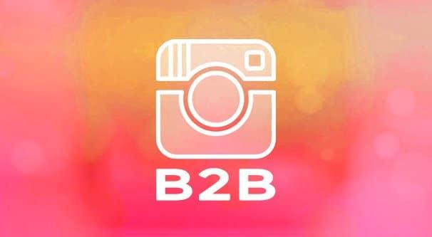 L'actu des réseaux sociaux épisode #3 : les nouvelles fonctionnalités B2B d'Instagram