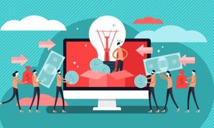 L'OPENews #2 – OUIZ ! : billetterie numérique et crowdfunding local