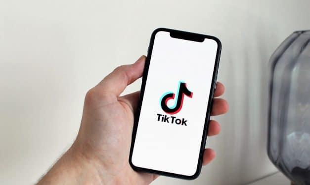 L'actu des réseaux sociaux épisode #2 : TikTok, une mine d'or commerciale