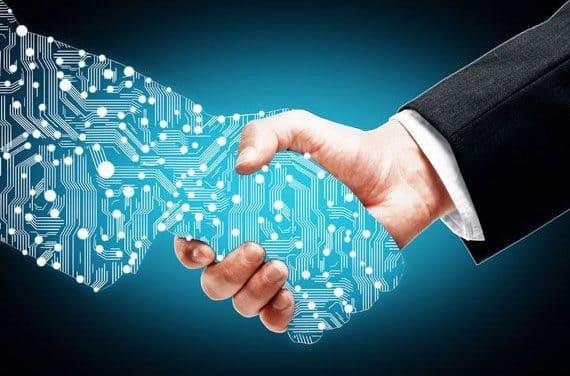 L'OPENews #5 – Office Plus, la transformation numérique dans l'ADN