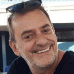 Rencontre avec Christophe Montfort, Gérant d'Inbusol