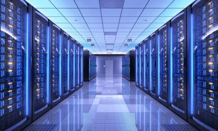 Data center et environnement : un numérique éthique est-il possible ?