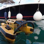 Des ro-boats pour nettoyer les océans du plastique : mirages ou solutions d'avenir ?
